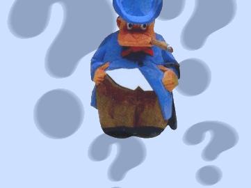 mystery1